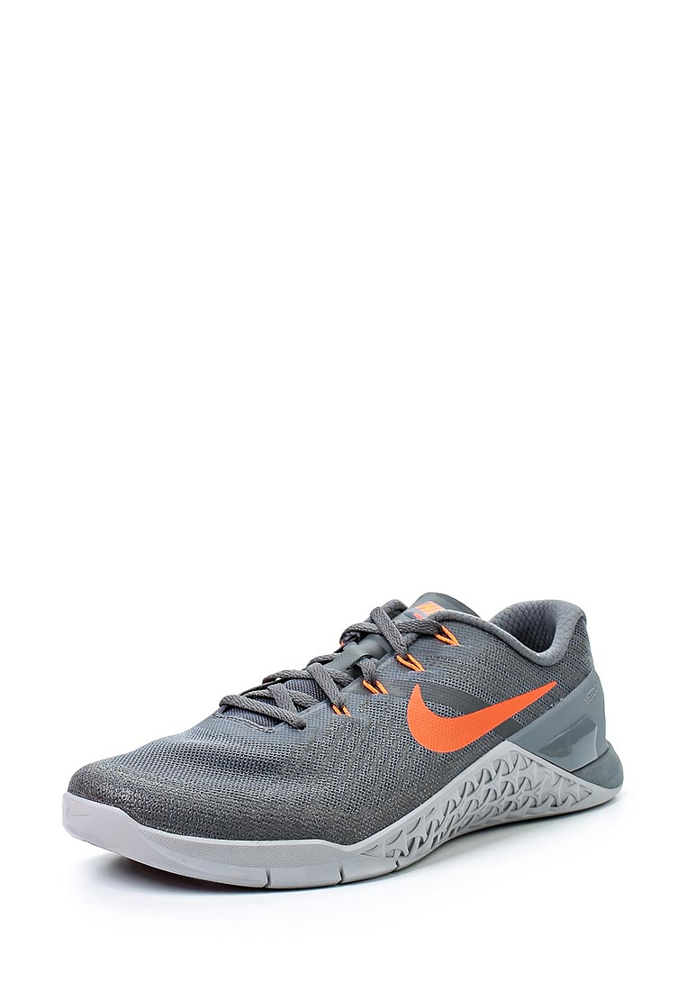 Мужские кроссовки Nike (Найк) 852928-007