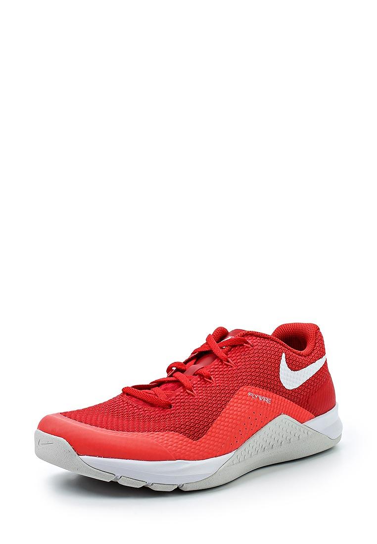Мужские кроссовки Nike (Найк) 898048-600