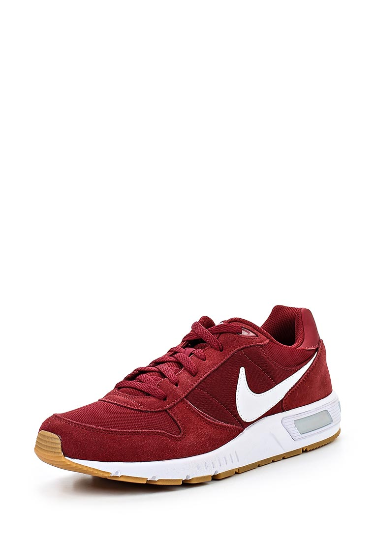 Мужские кроссовки Nike (Найк) 644402-602