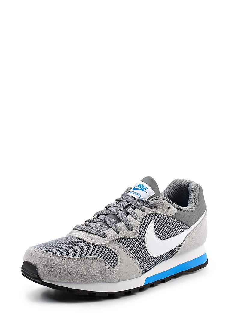Мужские кроссовки Nike (Найк) 749794-006
