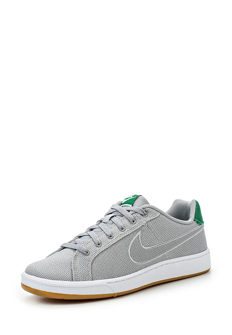 Мужские кеды Nike (Найк) 805556-005