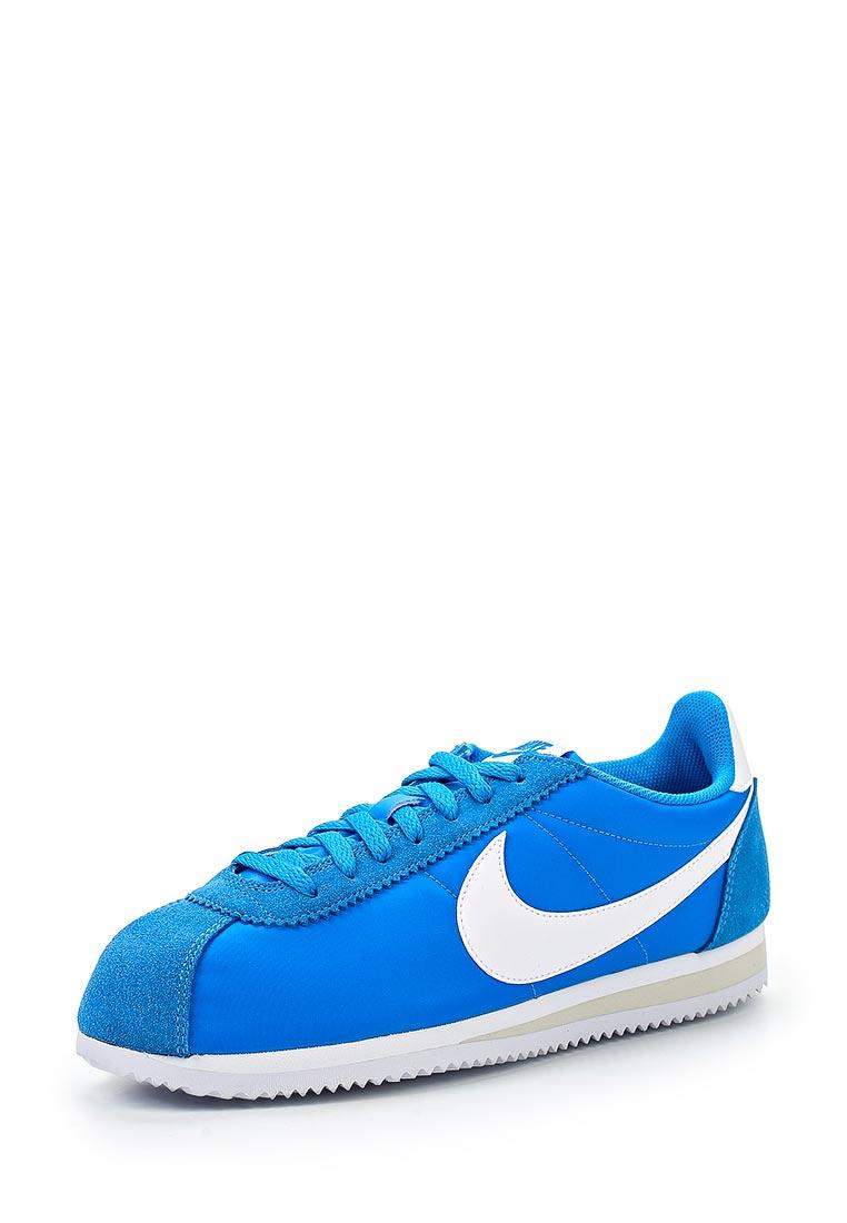 Мужские кроссовки Nike (Найк) 807472-400