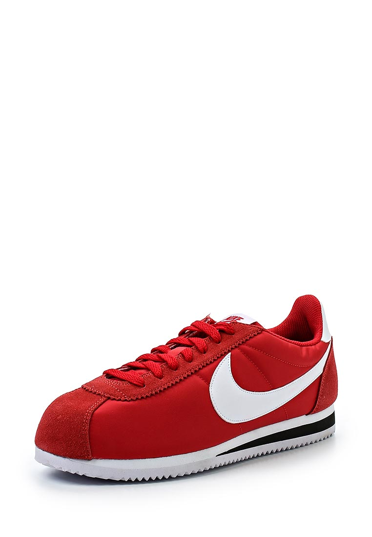 Мужские кроссовки Nike (Найк) 807472-600