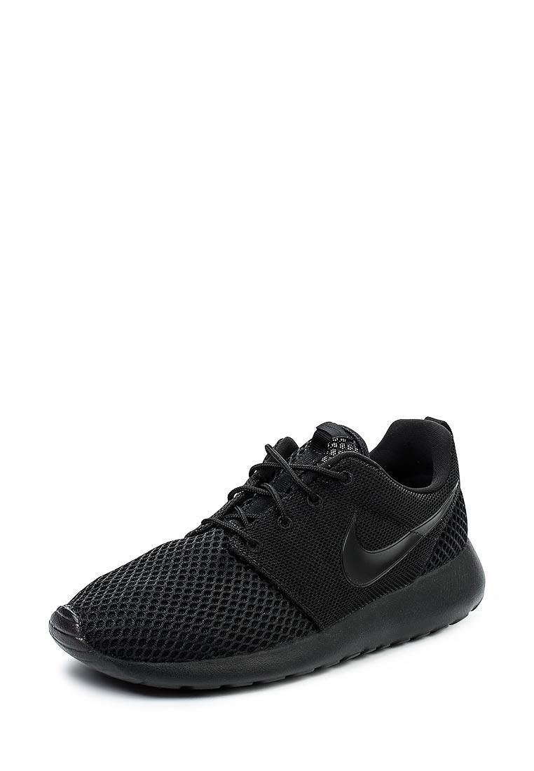 Мужские кроссовки Nike (Найк) 844687-005