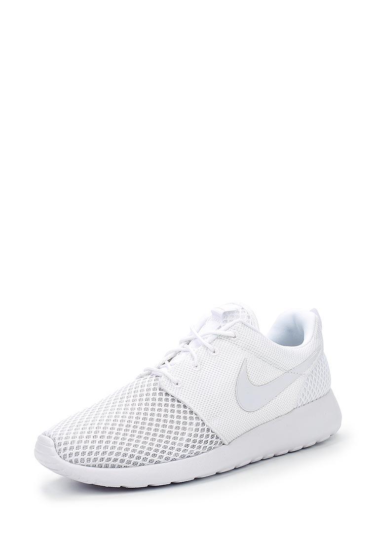 Мужские кроссовки Nike (Найк) 844687-102