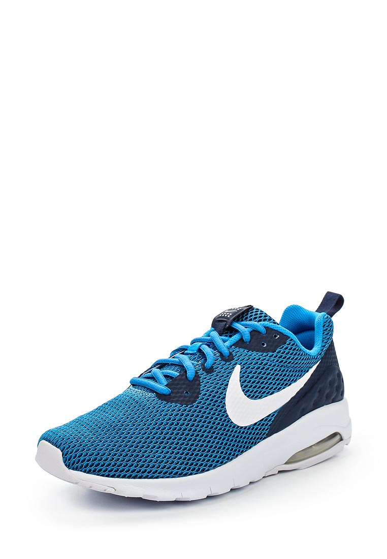 Мужские кроссовки Nike (Найк) 844836-400