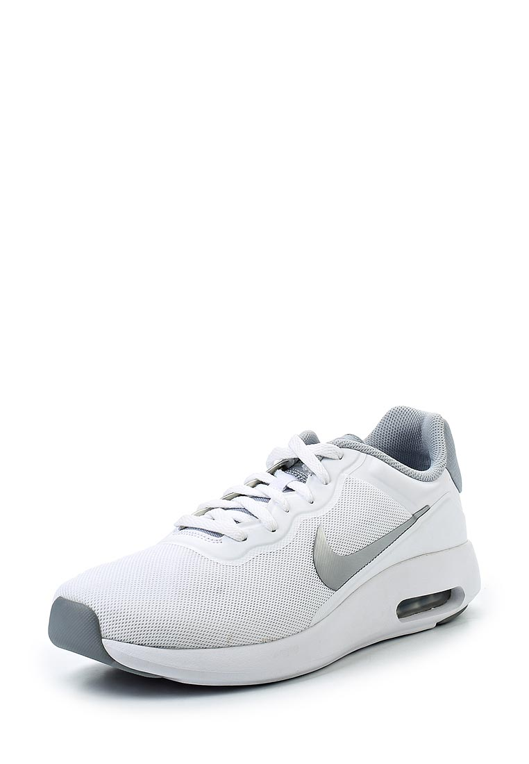 Мужские кроссовки Nike (Найк) 844874-103