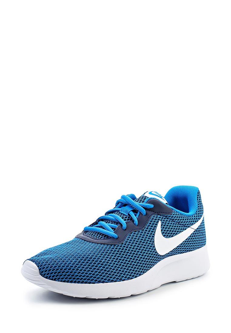 Мужские кроссовки Nike (Найк) 844887-401