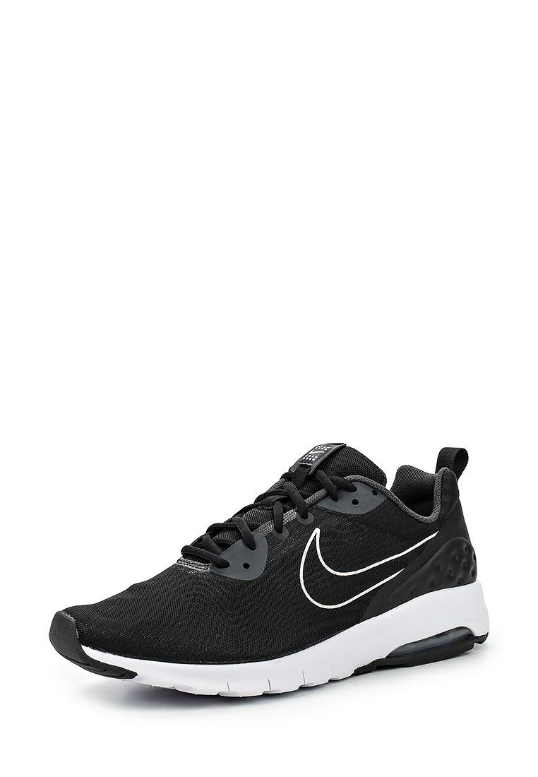 Мужские кроссовки Nike (Найк) 861537-004