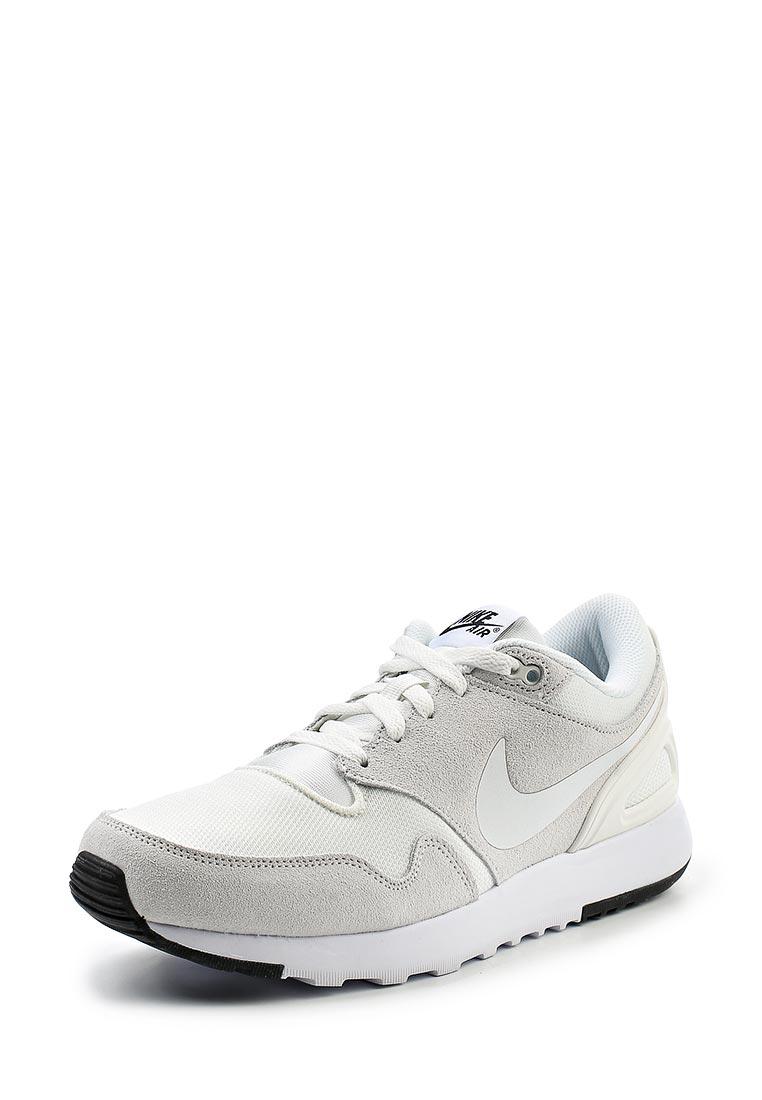 Мужские кроссовки Nike (Найк) 866069-100