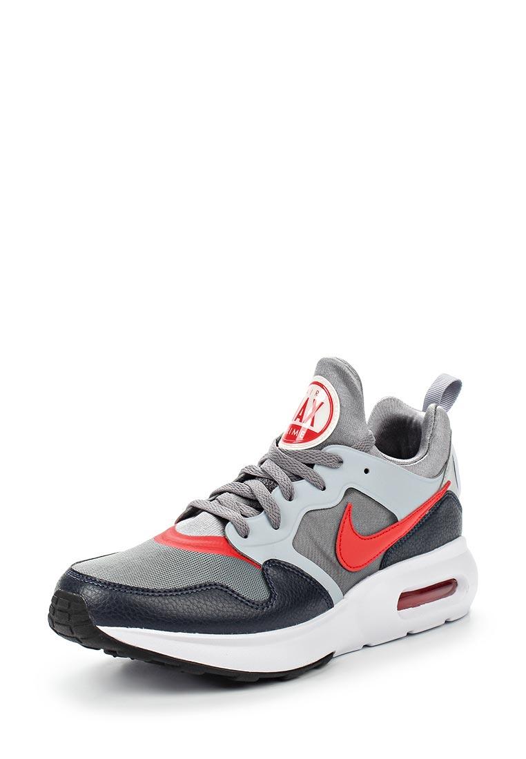 Мужские кроссовки Nike (Найк) 876068-003