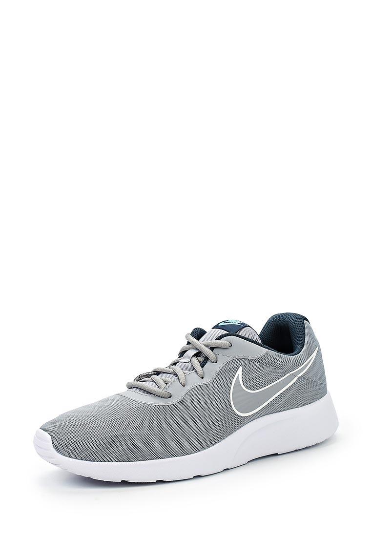 Мужские кроссовки Nike (Найк) 876899-003
