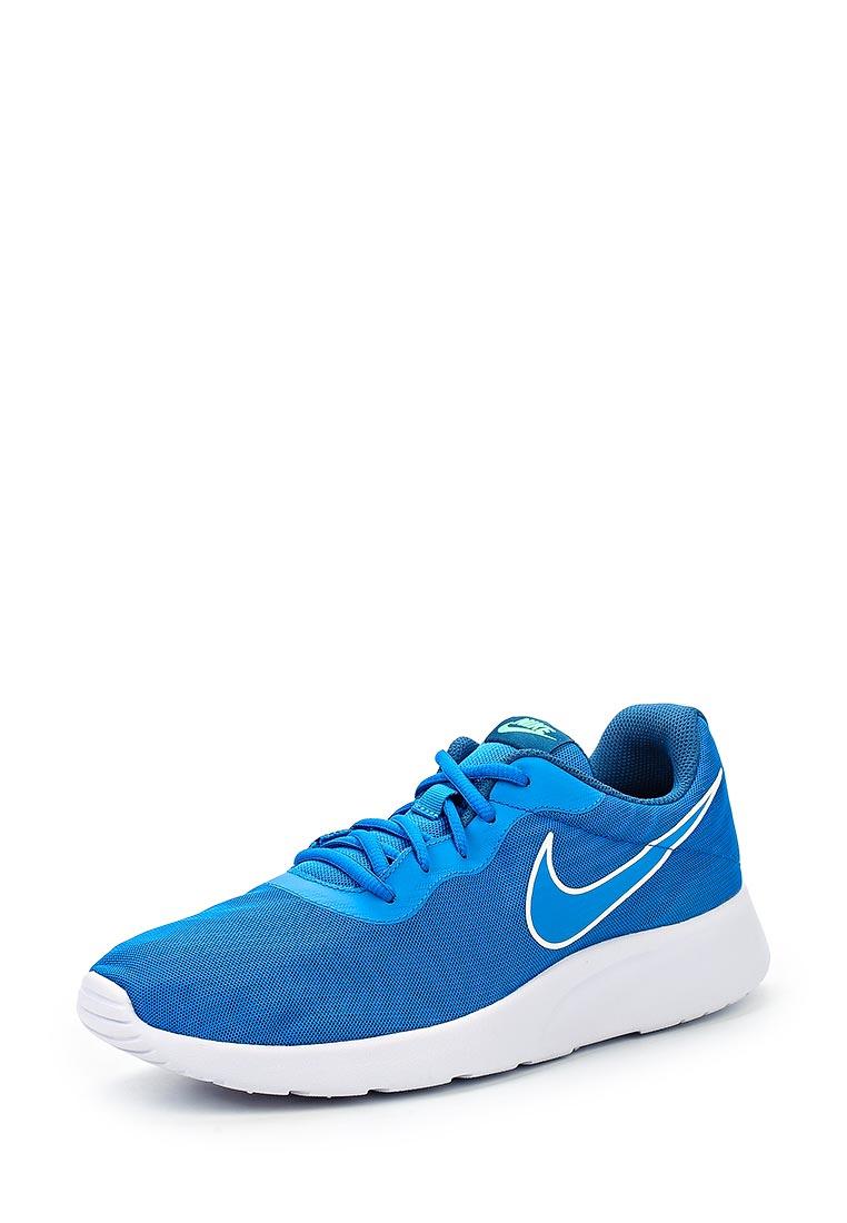 Мужские кроссовки Nike (Найк) 876899-401