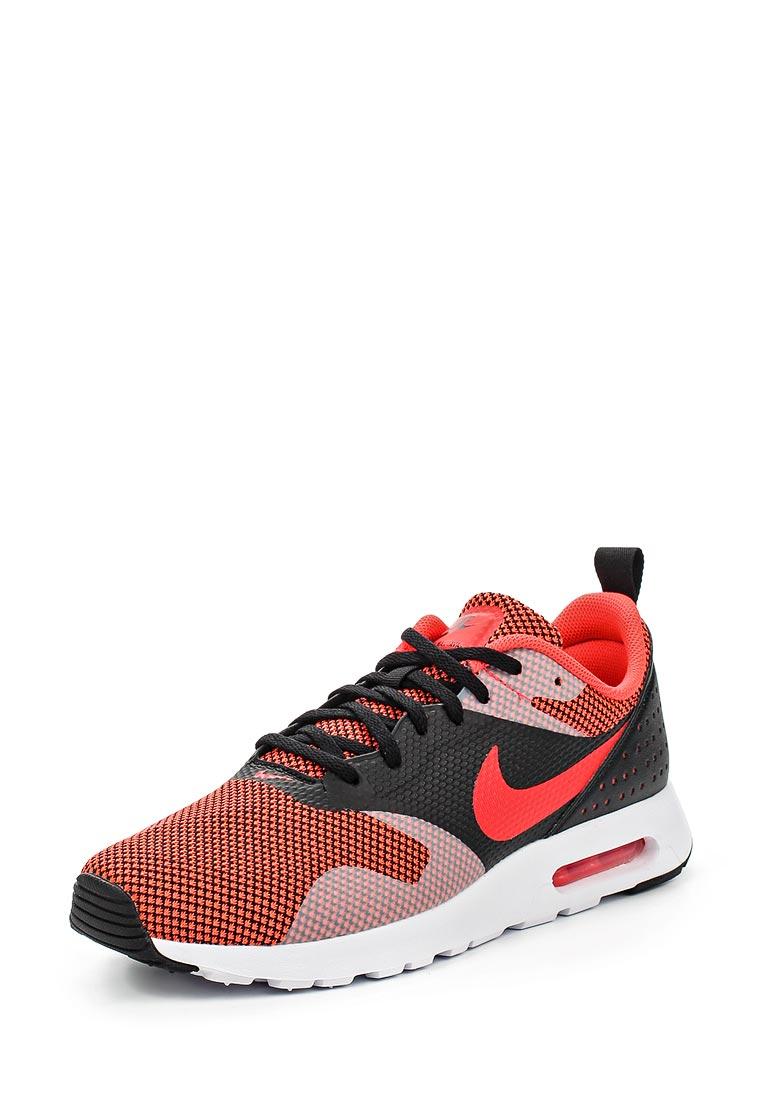 Мужские кроссовки Nike (Найк) 898016-001