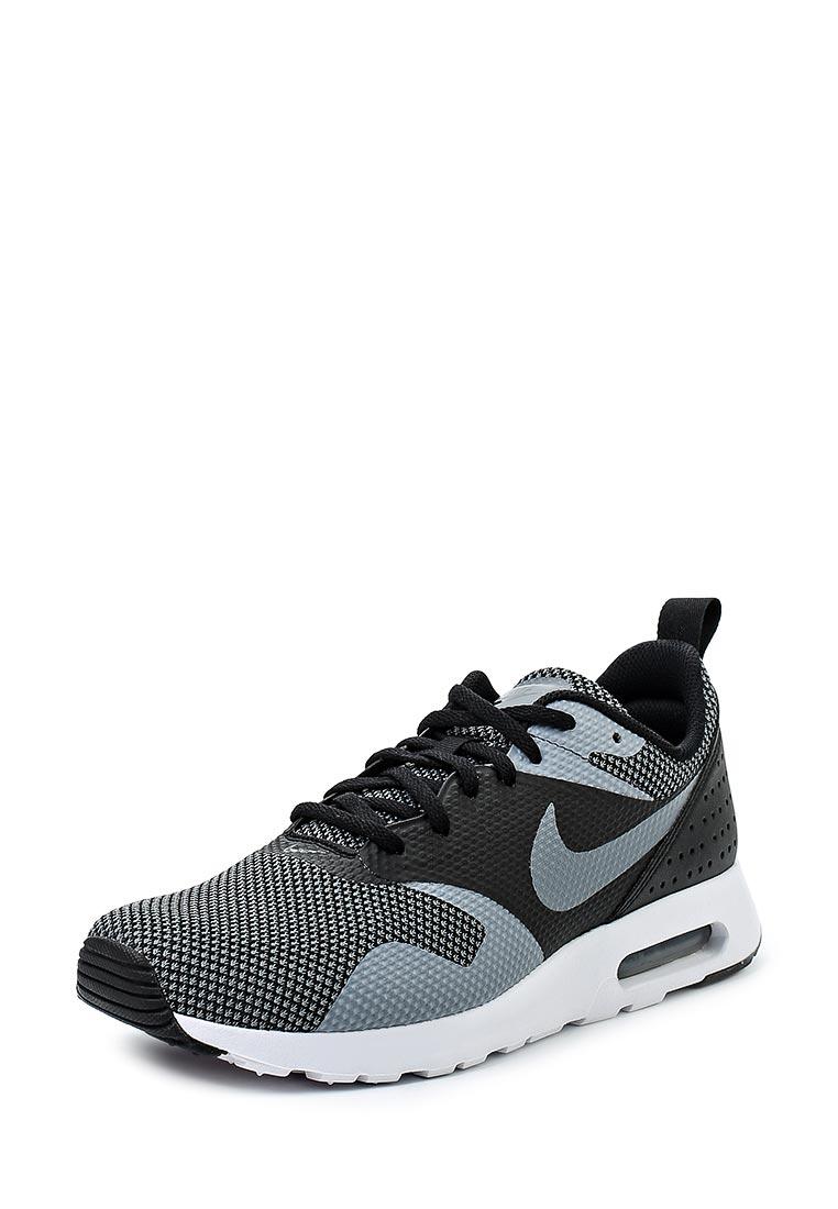 Мужские кроссовки Nike (Найк) 898016-002
