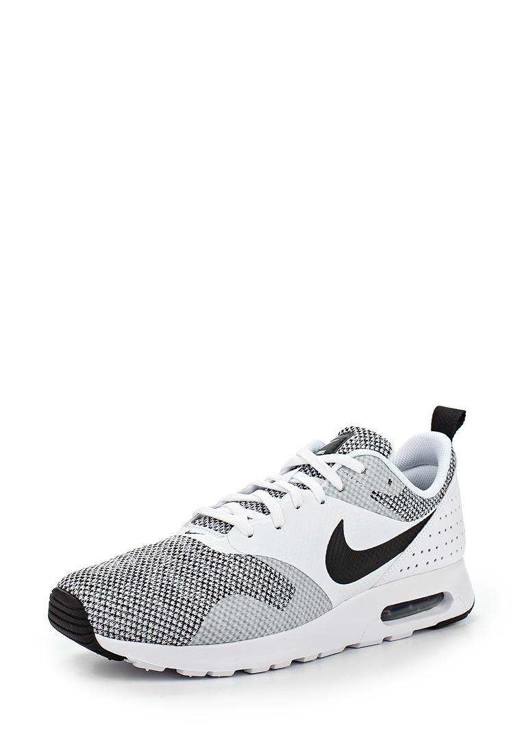 Мужские кроссовки Nike (Найк) 898016-100