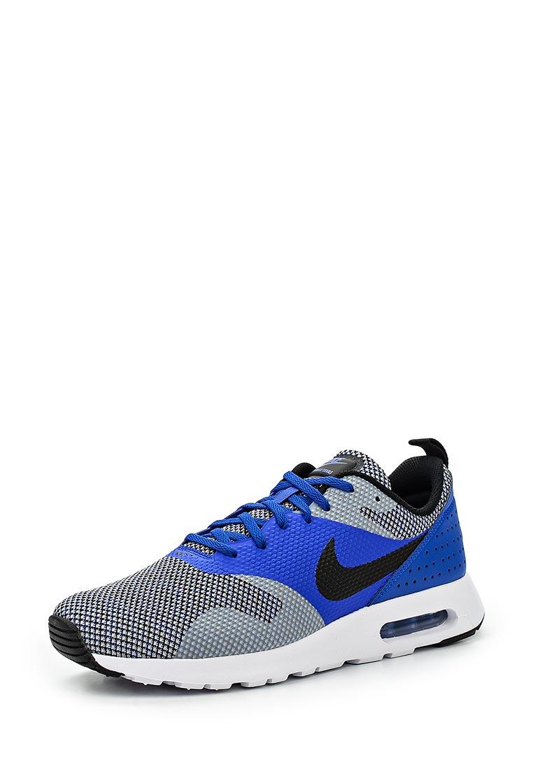 Мужские кроссовки Nike (Найк) 898016-400
