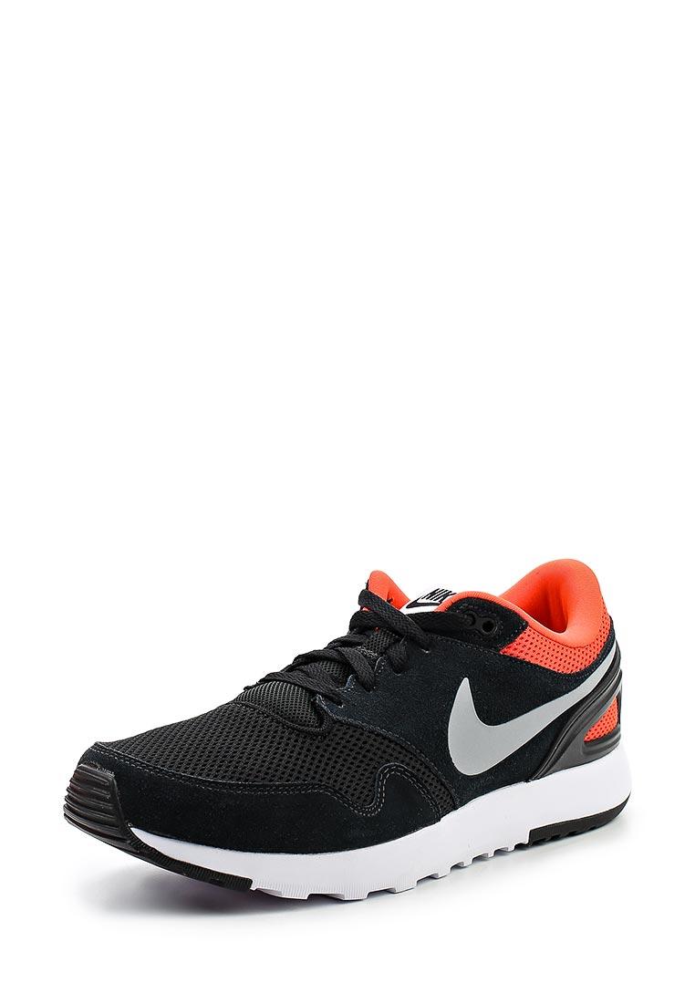 Мужские кроссовки Nike (Найк) 902807-002