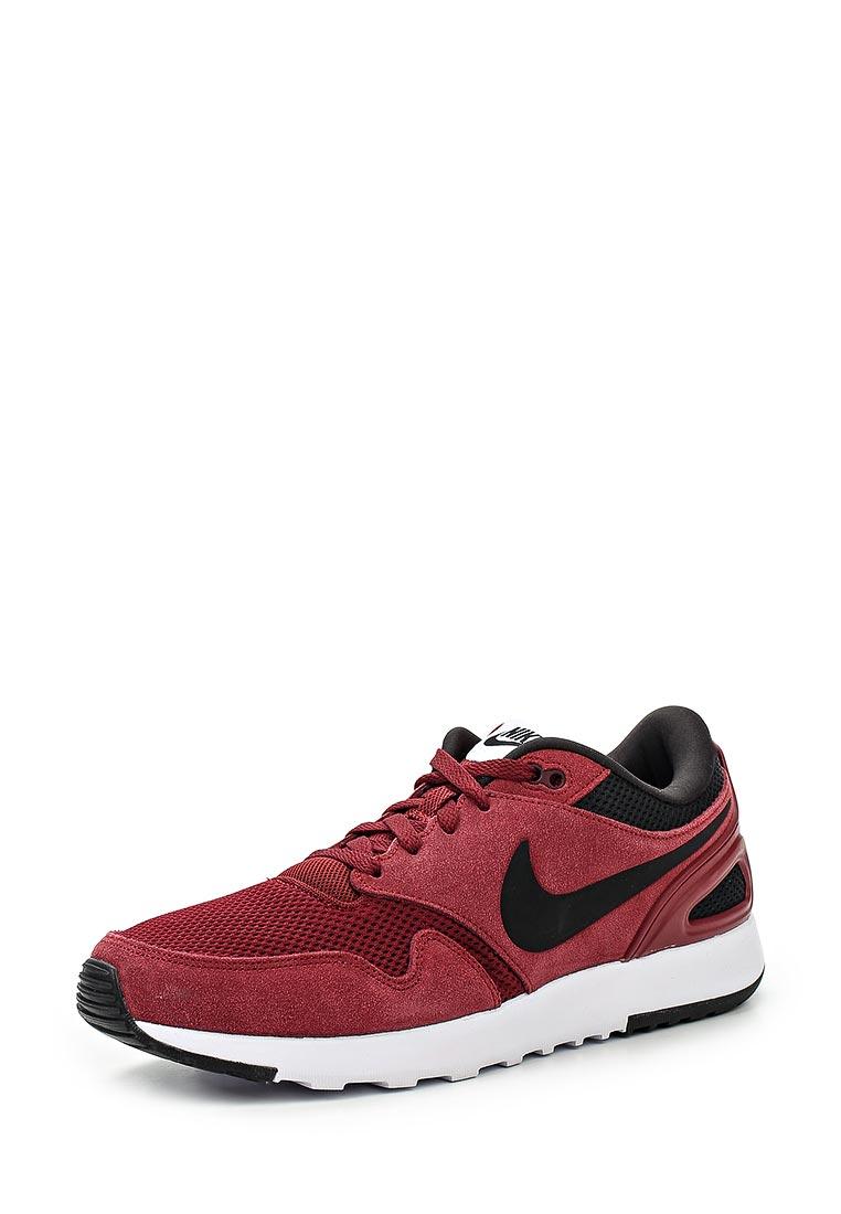 Мужские кроссовки Nike (Найк) 902807-600