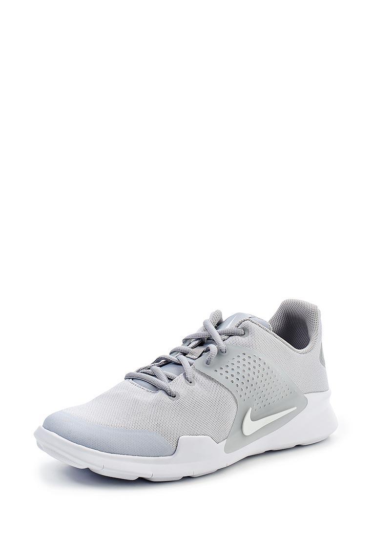 Мужские кроссовки Nike (Найк) 902813-001