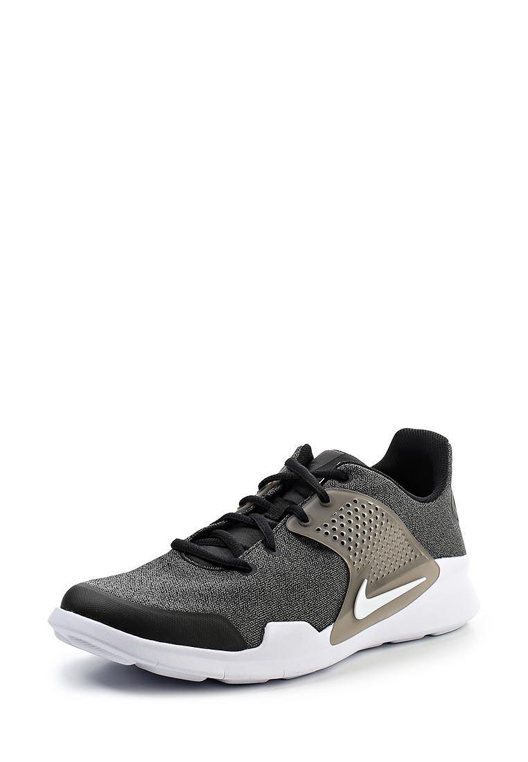 Мужские кроссовки Nike (Найк) 902813-002