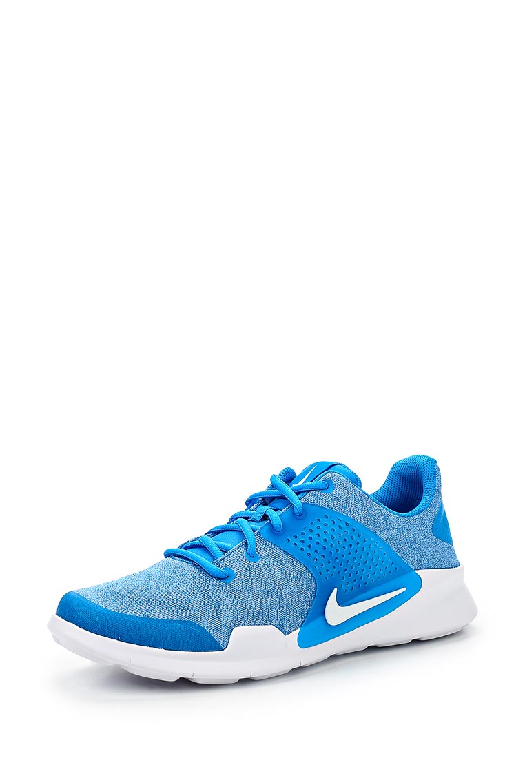 Мужские кроссовки Nike (Найк) 902813-400