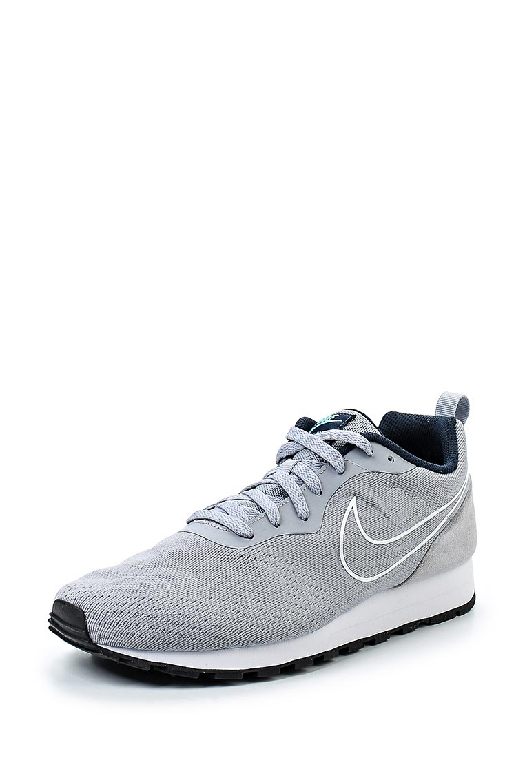 Мужские кроссовки Nike (Найк) 902815-001