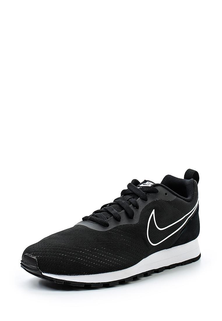 Мужские кроссовки Nike (Найк) 902815-002