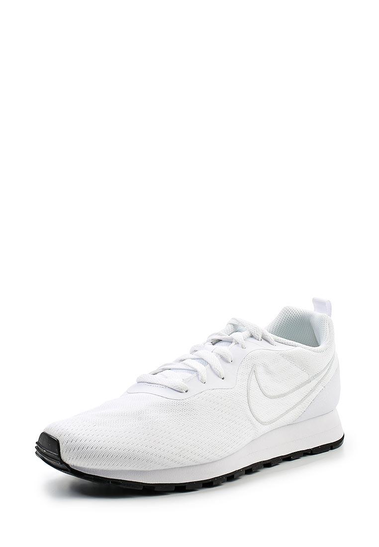 Мужские кроссовки Nike (Найк) 902815-100