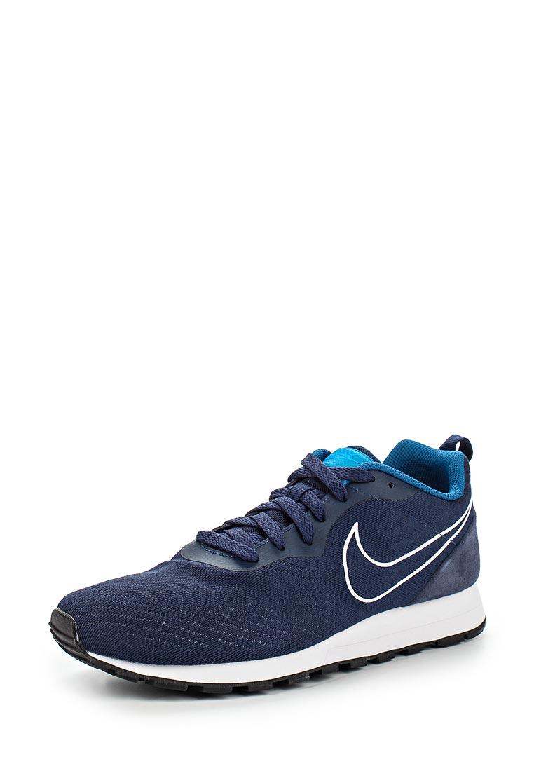 Мужские кроссовки Nike (Найк) 902815-400