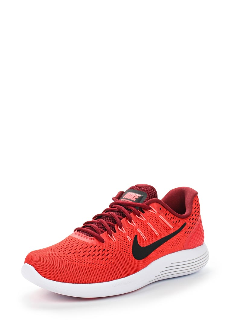 Мужские кроссовки Nike (Найк) 843725-601