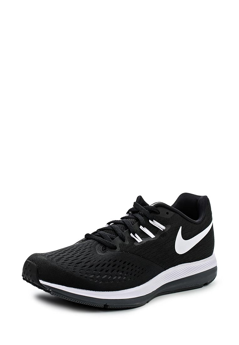 Мужские кроссовки Nike (Найк) 898466-001