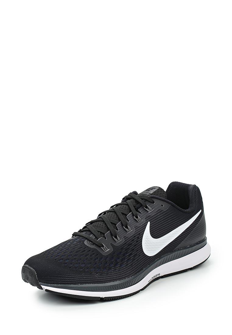 Мужские кроссовки Nike (Найк) 880555-001