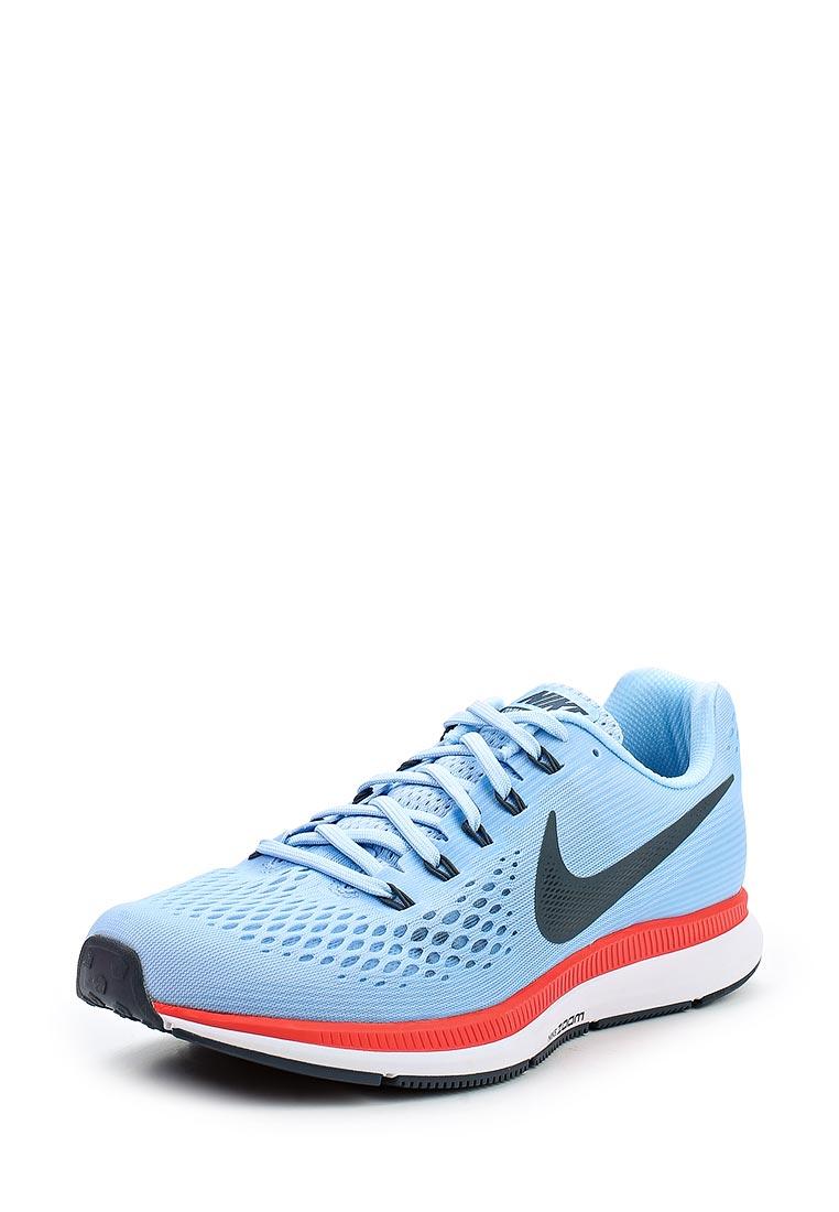 Мужские кроссовки Nike (Найк) 880555-404