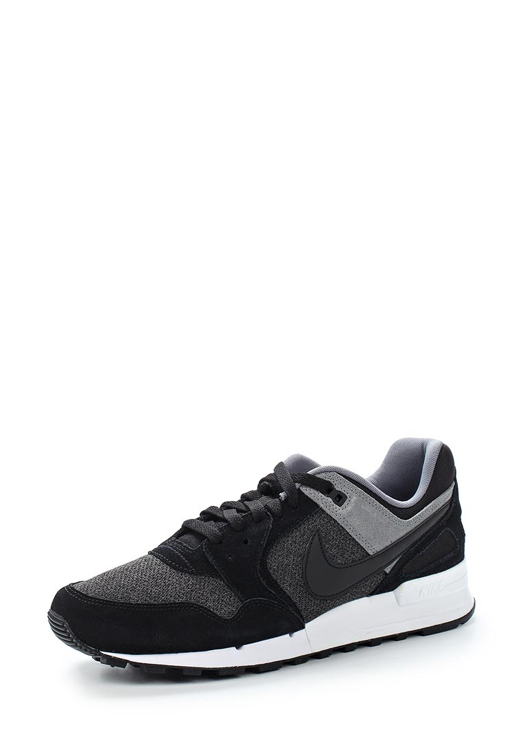Мужские кроссовки Nike (Найк) 344082-035