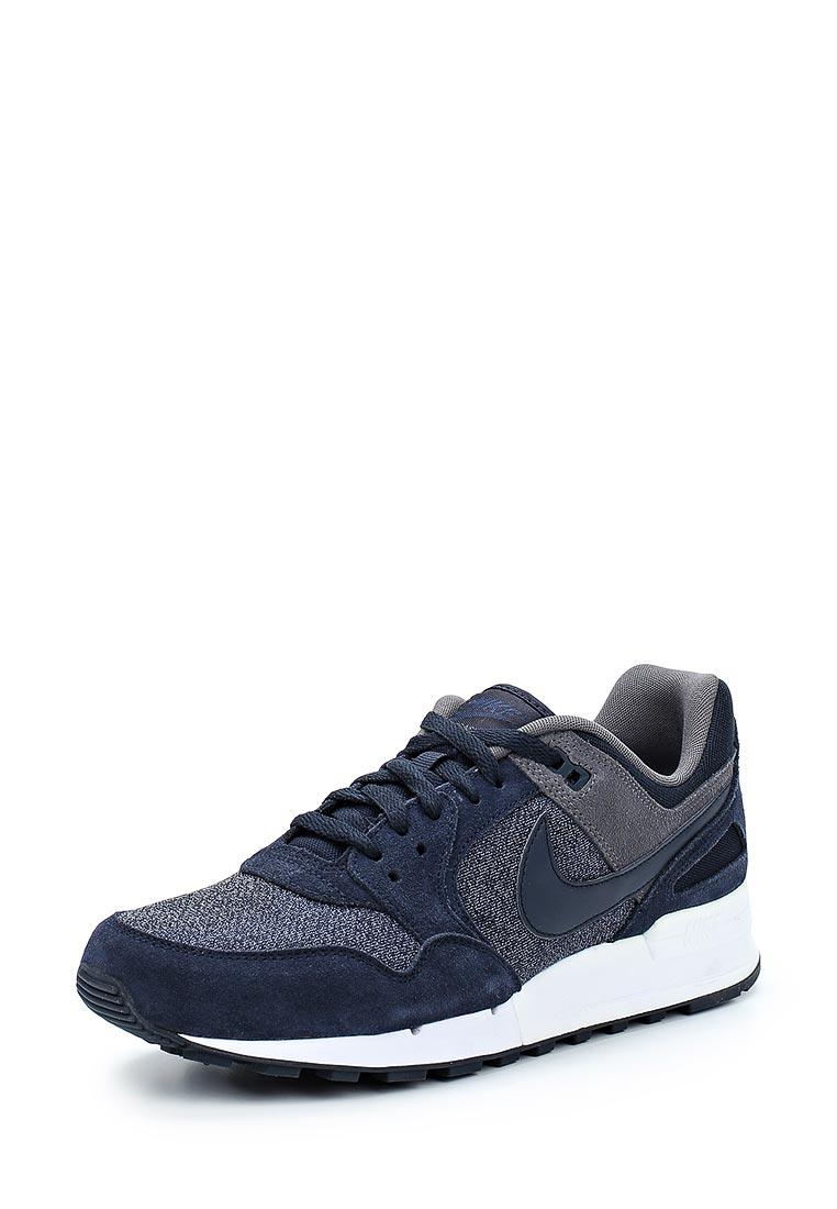 Мужские кроссовки Nike (Найк) 344082-420
