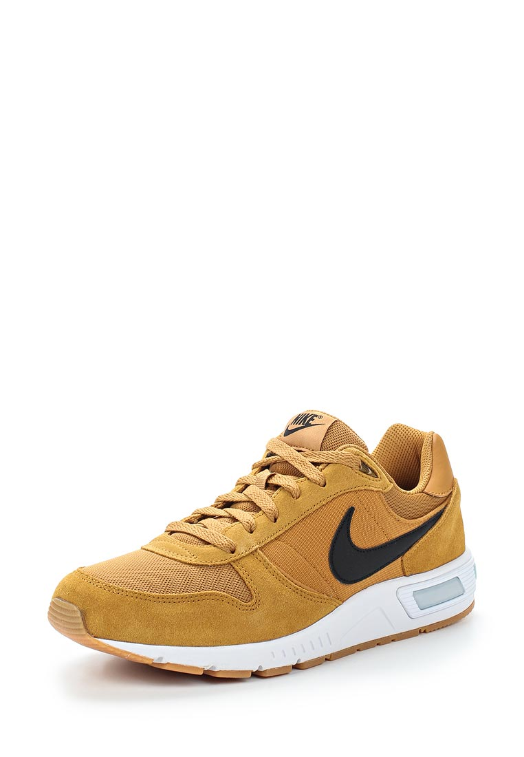 Мужские кроссовки Nike (Найк) 644402-700