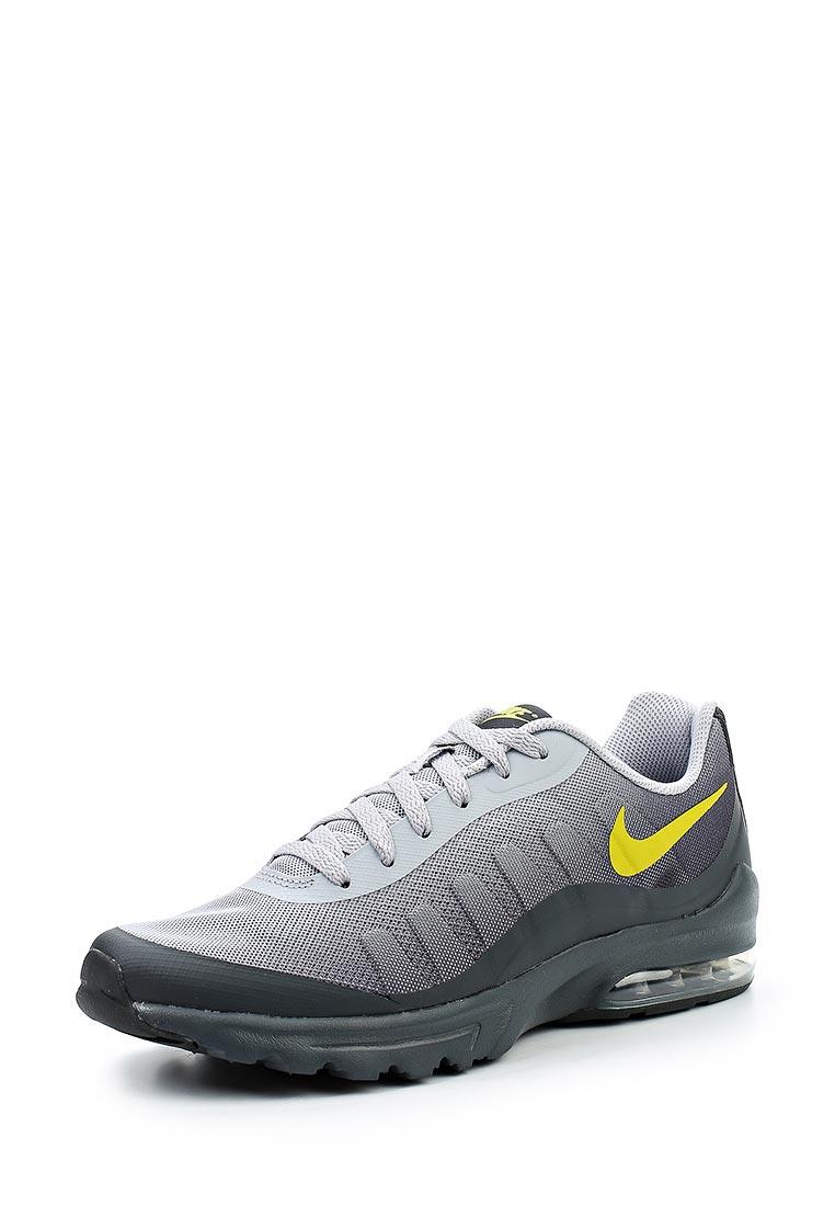 Мужские кроссовки Nike (Найк) 749688-004