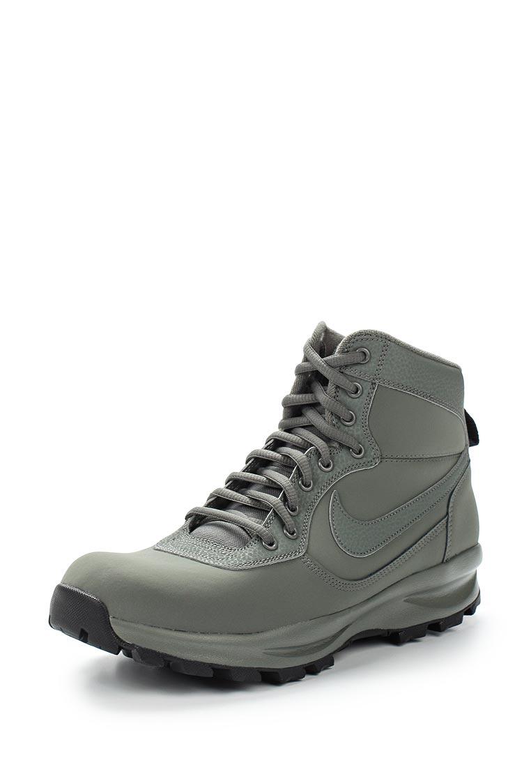 Мужские ботинки Nike (Найк) 844358-005