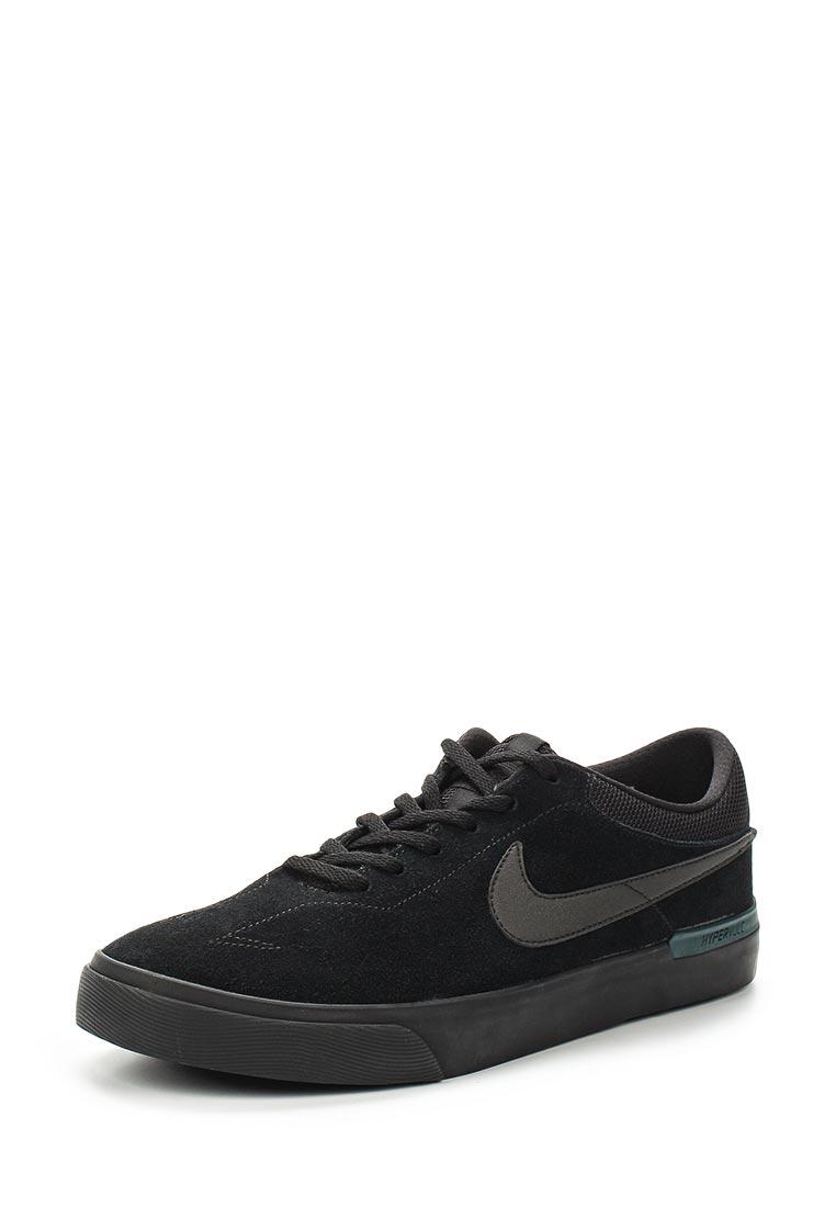Мужские кеды Nike (Найк) 844447-003