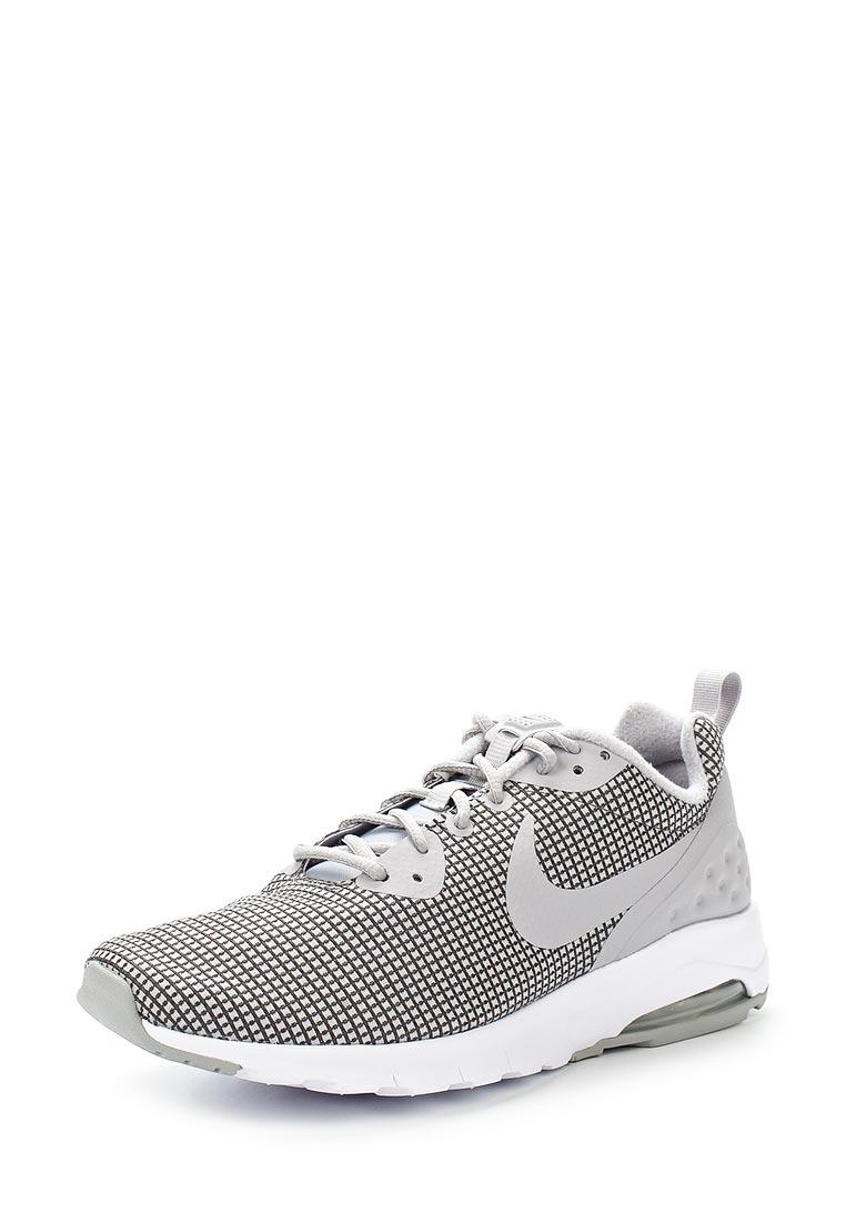 Мужские кроссовки Nike (Найк) 844836-007