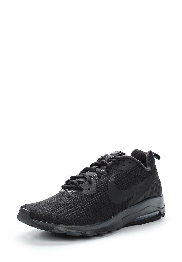 Мужские кроссовки Nike (Найк) 844836-008