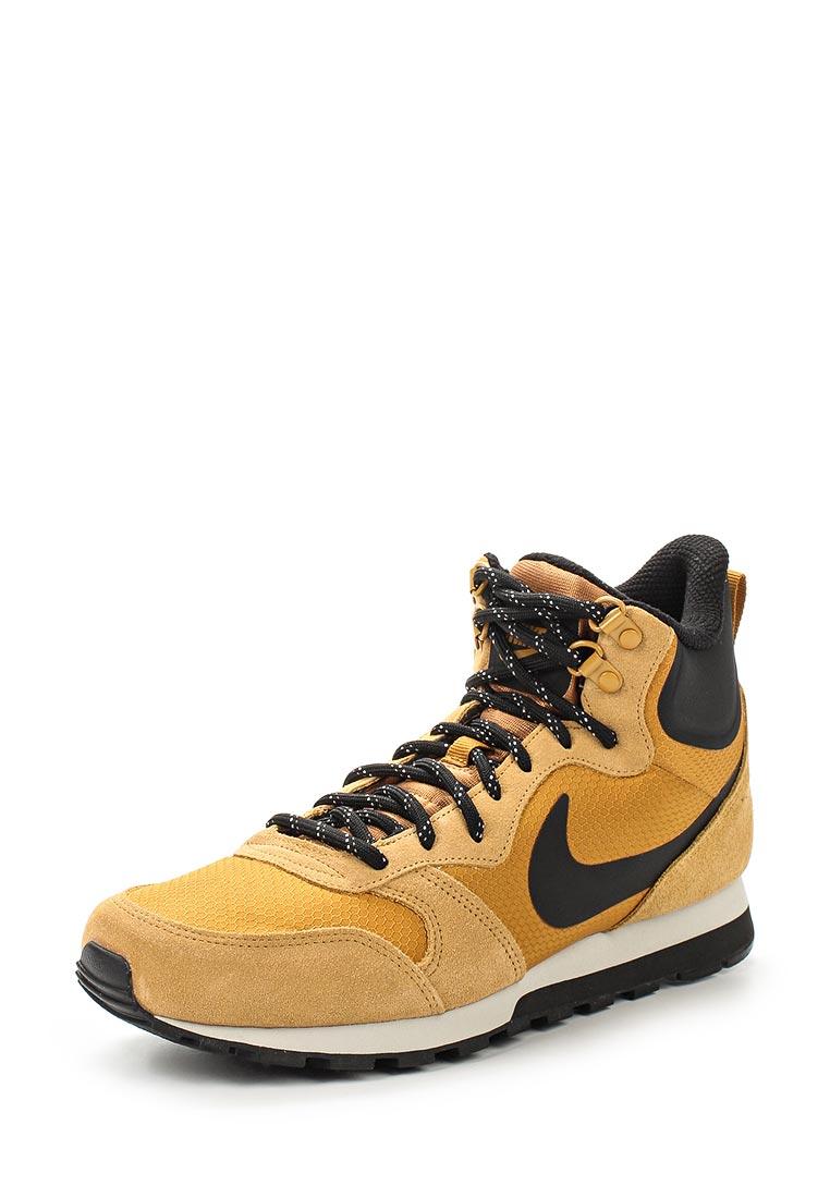 Мужские кроссовки Nike (Найк) 844864-701