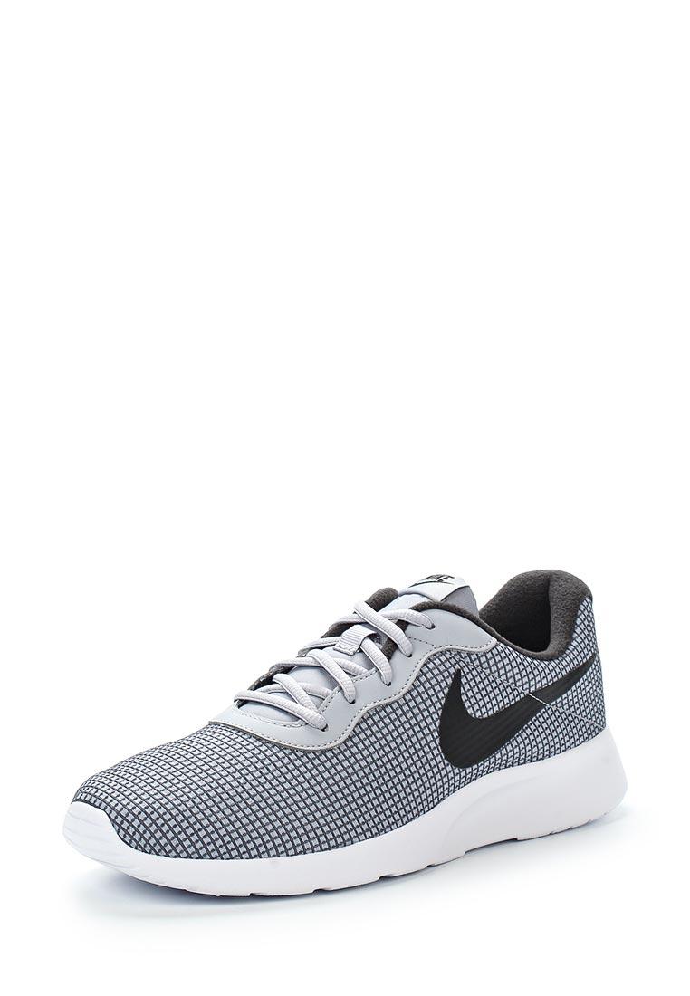 Мужские кроссовки Nike (Найк) 844887-006