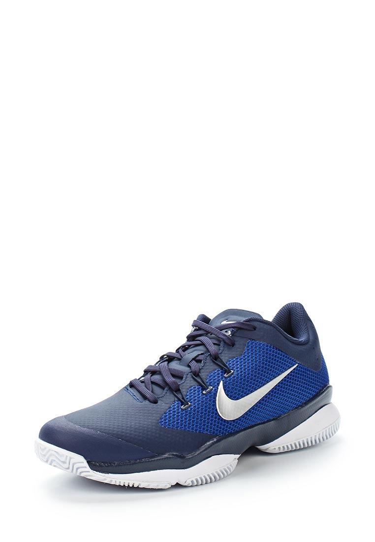 Мужские кроссовки Nike (Найк) 845007-440