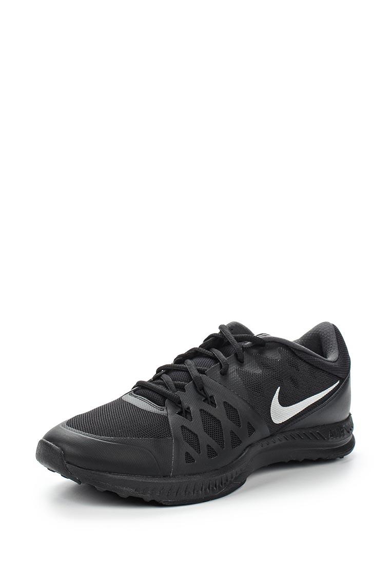 Мужские кроссовки Nike (Найк) 852456-002