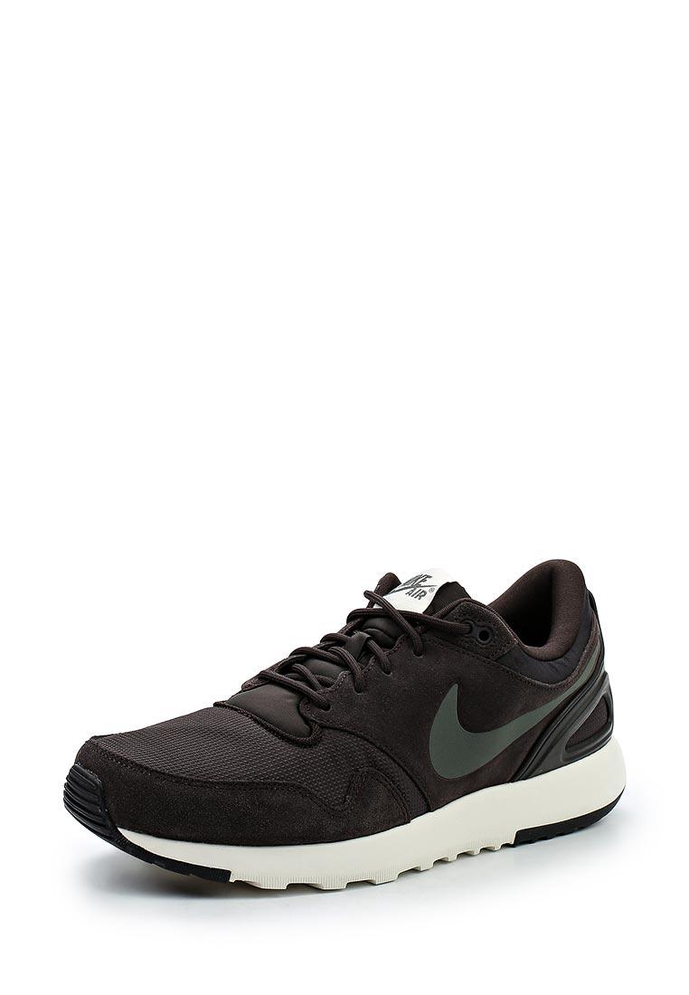 Мужские кроссовки Nike (Найк) 866069-201