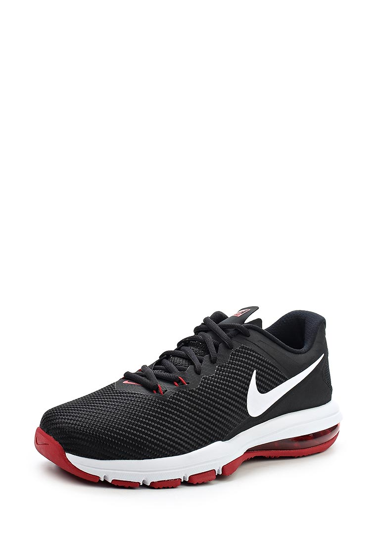 Мужские кроссовки Nike (Найк) 869633-060