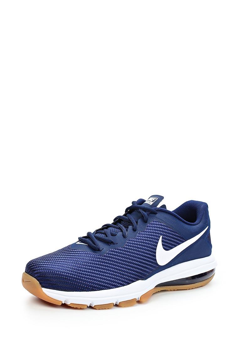 Мужские кроссовки Nike (Найк) 869633-414