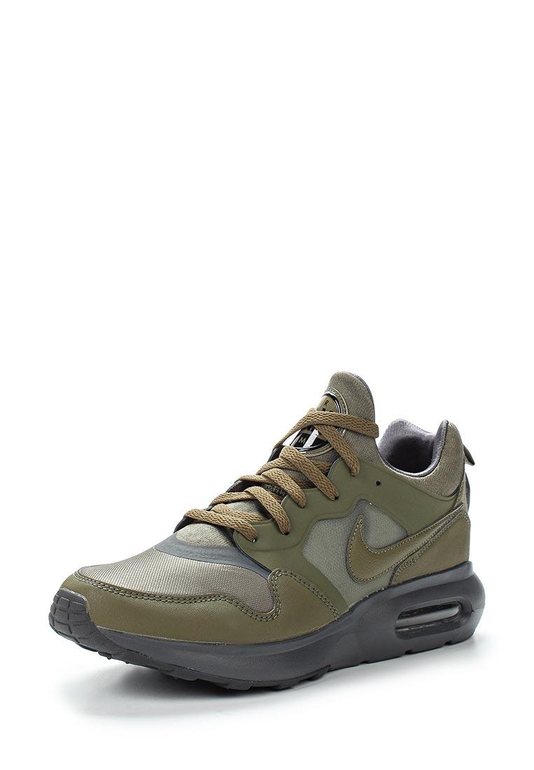 Мужские кроссовки Nike (Найк) 876068-200